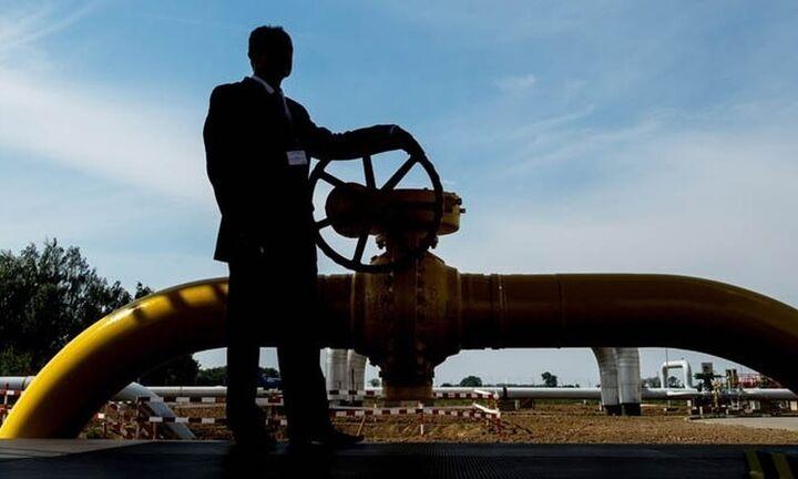 Επενδύσεις της ΔΕΗ σε βιομάζα - φυσικό αέριο και πιθανές εξαγορές από την ΕΛΠΕ