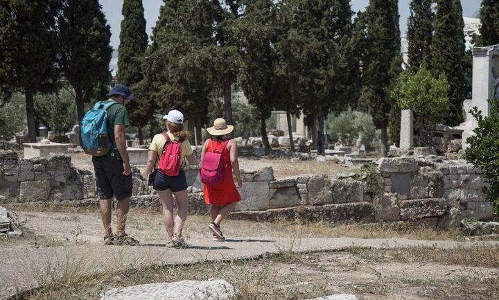 TÜV Hellas: Τι ισχύει για την πιστοποίηση τουριστικών επιχειρήσεων