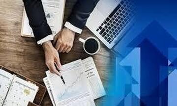 Στο τραπέζι η μείωση της προκαταβολής φόρου και του ΦΠΑ στον καφέ