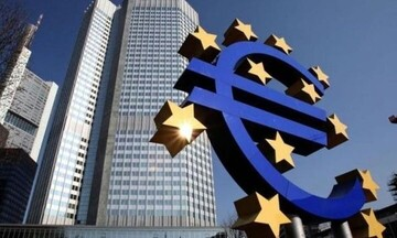 Γερμανικοί πονοκέφαλοι στην ΕΚΤ