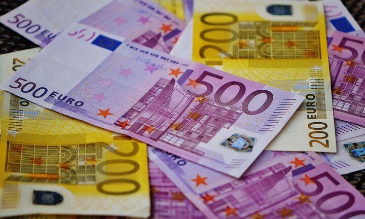 Ποιοι επαγγελματίες έμειναν χωρίς τα 800 ευρώ και γιατί – Το σχέδιο ενίσχυσης για τον Μάιο