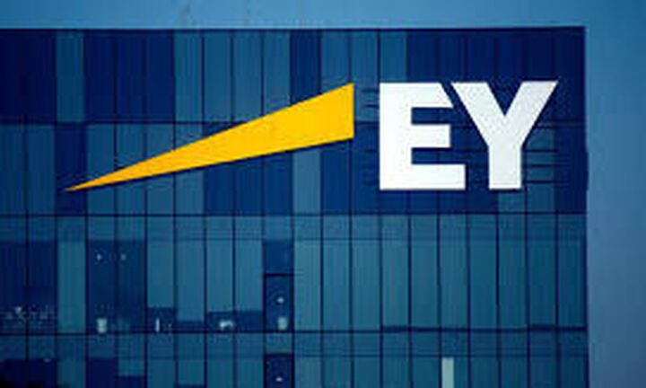 EY,  SAP και Qualtrics συνεργάζονται για να βοηθήσουν στην καταπολέμηση του κορονοϊού