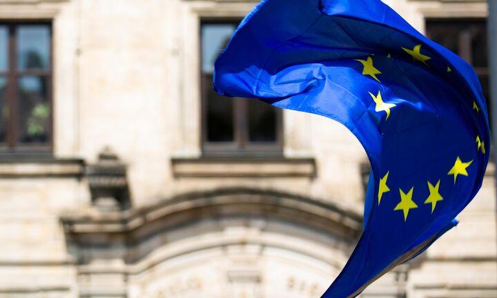 Προβλέψεις σοκ της Κομισιόν: Στο 9,75% η ύφεση στην Ελλάδα φέτος