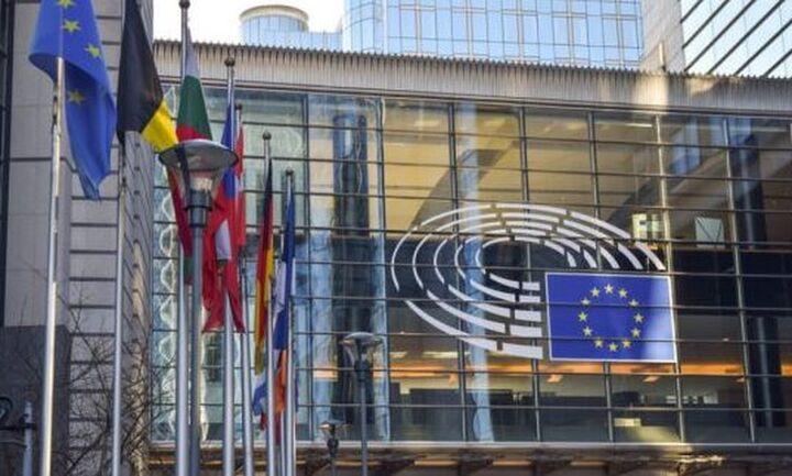 Ευρωζώνη: Kατάρρευση της επιχειρηματικής δραστηριότητας τον Απρίλιο