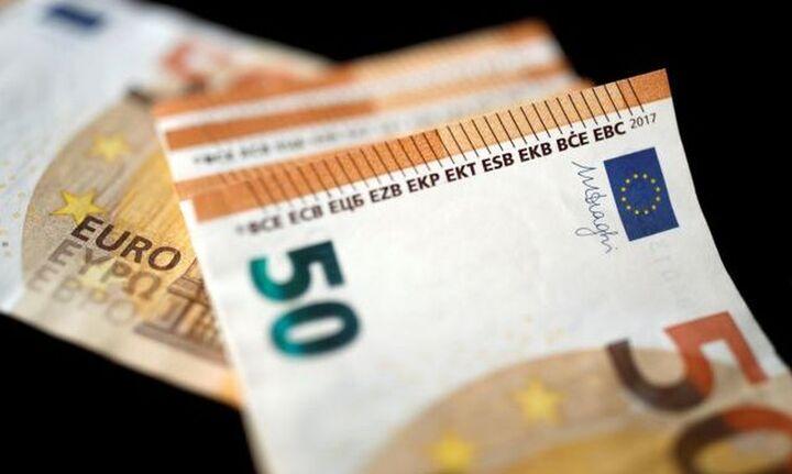 Αναπτυξιακή Τράπεζα: Από 20 Μαΐου οι νέες αιτήσεις για τα κεφάλαια κίνησης με πλήρη επιδότηση