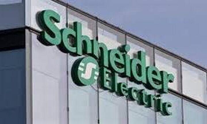 Schneider Electric: Οριστική διακοπή της μονάδας μετασχηματιστών στα Οινόφυτα