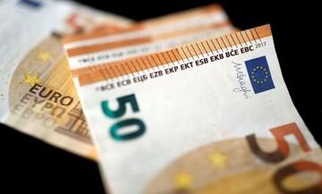 Αύξηση στις ρυθμίσεις δανείων πρώτης κατοικίας