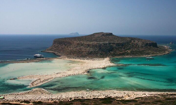 Πιθανή άρση του… απαγορευτικού για Κρήτη, Ρόδο, Κέρκυρα