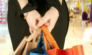 EY: Πώς η πανδημία αλλάζει ριζικά τις καταναλωτικές συμπεριφορές