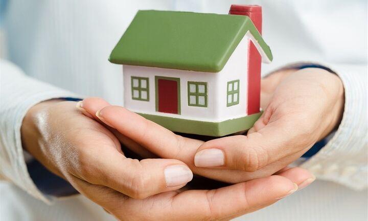 Πληρώνετε στεγαστικό δάνειο; Αυτές είναι οι εναλλακτικές λύσεις για τη ρύθμισή του