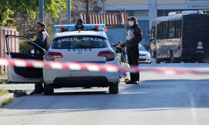 Παύει η ποινική δίωξη για εκκρεμείς υποθέσεις λόγω κορονοϊού: Ποιες αφορούν