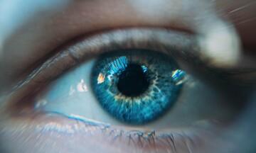 Οπτικό σύνδρομο υπολογιστών: Η ψηφιακή καταπόνηση των οφθαλμών