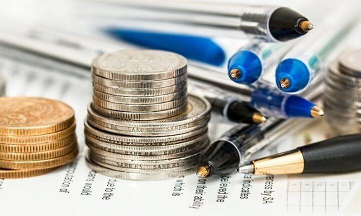 ΥΠΟΙΚ: Τέλος στην έκπτωση 25% για εμπρόθεσμες πληρωμές φόρων