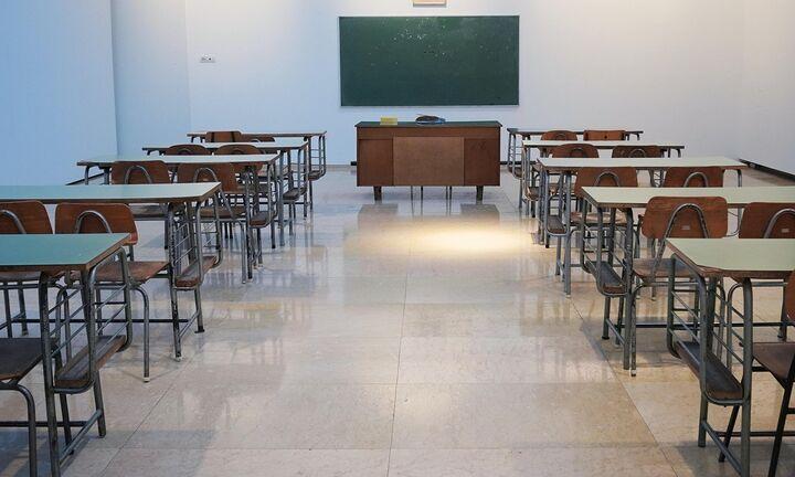 Κουδούνι για τα γυμνάσια και τα λύκεια