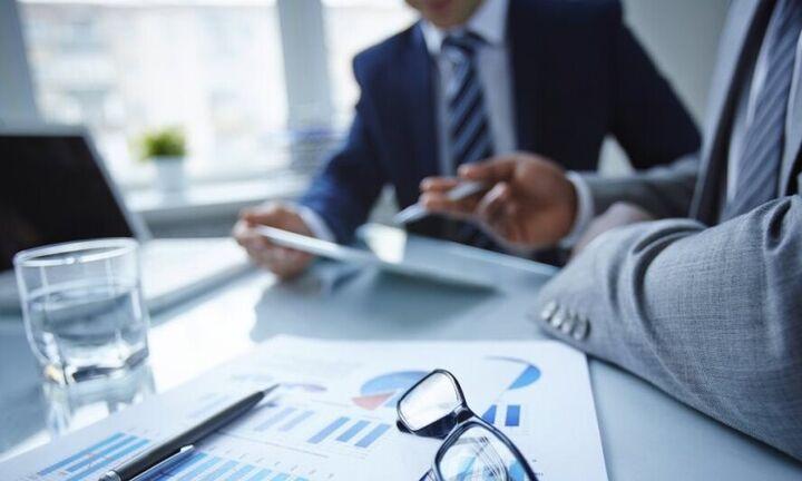 «Ένεση» 650 εκατ. ευρώ στο επιχειρείν μέσω Αναπτυξιακού