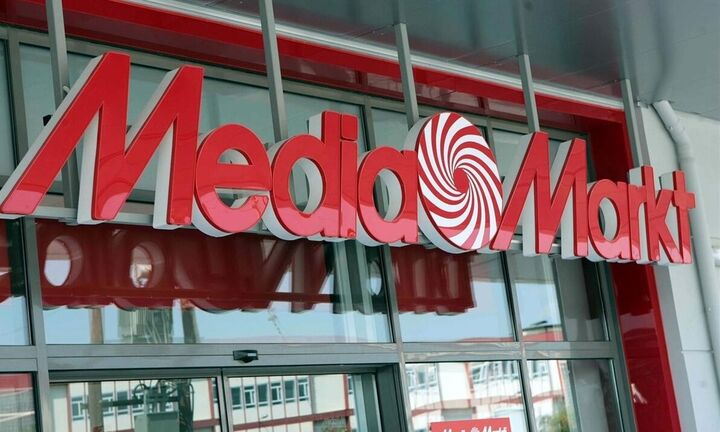 MediaMarkt: Εγκαινιάζει μια ακόμα υπηρεσία ασφαλούς παράδοσης