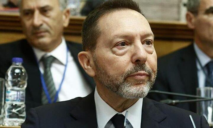ΤτΕ: Πρόταση για επαναδιορισμό του Γ. Στουρνάρα στη θέση του διοικητή