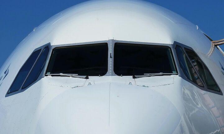 Κρατικές εγγυήσεις ζητεί η Aegean - Τι λέει για την επανέναρξη των πτήσεων