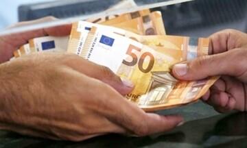 Συντάξεις Ιουνίου: Οι ημερομηνίες καταβολής σε όλα τα ταμεία