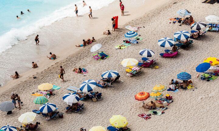 Τα σχέδια της κυβέρνησης για τουρισμό, εργασία, οικονομία - Ανακοινώσεις την Τετάρτη