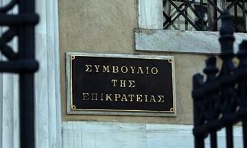 Tο ΣτΕ έσβησε πρόστιμα 15,5 εκατ. ευρώ που επέβαλε ΔΟΥ