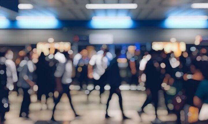 Adecco-ManpowerGroup-Randstad: Συμμαχία για διασφάλιση της εργασίας εκατομμυρίων ανθρώπων