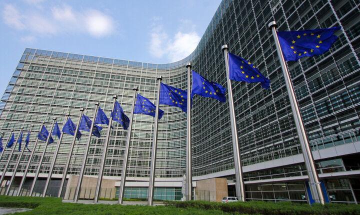 """""""Πράσινο φως"""" για εκταμίευση 748 εκατ. ευρώ για την Ελλάδα"""