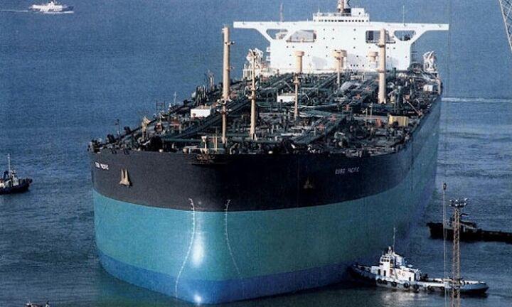 Ασφάλιση πληρωμάτων πλοίων: Σταθερό το ύψος των συμβολαίων, διπλασιάστηκαν οι ζημιές