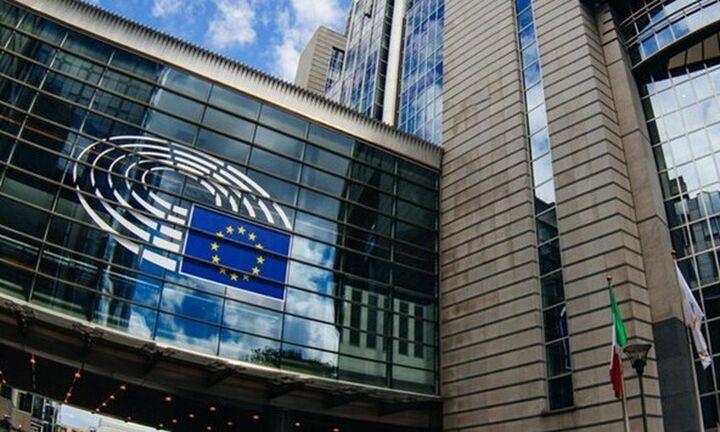 ΕΕ: Σχέδια για βοήθεια σε επιχειρήσεις που αντιμετωπίζουν μεγάλες δυσκολίες