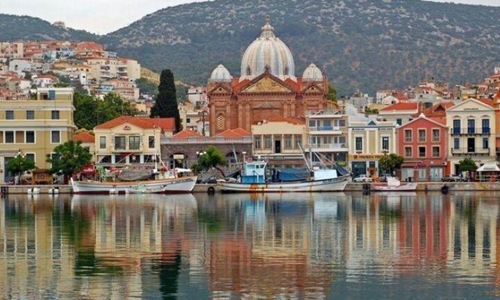 Με 2 εκατ. ευρώ ξεκινά η προβολή των νησιών που πλήττονται από το μεταναστευτικό