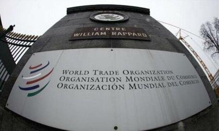 Ο ΠΟΕ ψάχνει επικεφαλής - Ο κορονοϊός, η ύφεση και η ένταση ΗΠΑ-Κίνας
