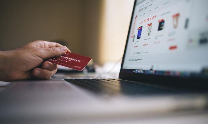 Διαδικτυακές αγορές: Πλήθος καταγγελιών για «προϊόντα-κράχτες»