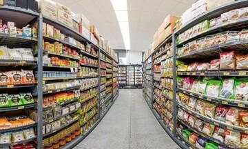 Πρόστιμα έως 100.000 ευρώ στα σούπερ μάρκετ που δεν δίνουν στοιχεία τιμών