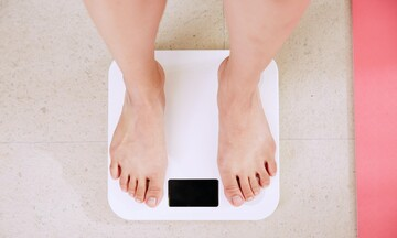 Παχυσαρκία: Βασικός παράγοντας κινδύνου για σοβαρή COVID-19 λοίμωξη σε νεότερους ασθενείς