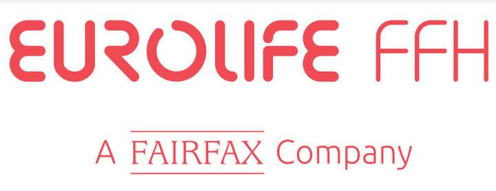 Eurolife FFH: αξία έχει να δημιουργείς, για αυτούς που δημιουργούν