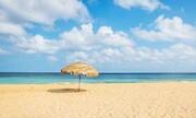 Οι τιμές του τουρισμού στην Ελλάδα στην εποχή του Κορωνοϊού