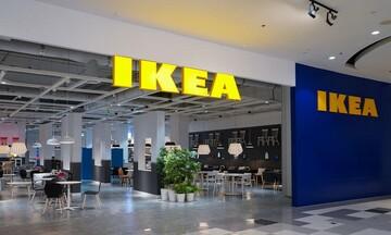 Τα ΙΚΕΑ πιάνουν «λιμάνι»: Το νέο κατάστημα στο κέντρο του Πειραιά