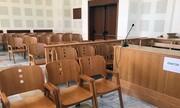 Δικαστικά τμήματα στα Πρωτοδικεία για τις επενδύσεις: Πότε «ανοίγουν» οι πλειστηριασμοί