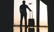 Οι Γερμανοί σκέφτονται να… ετοιμάσουν βαλίτσες