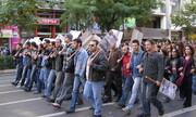 Πανεκπαιδευτικό συλλαλητήριο το απόγευμα στο κέντρο της Αθήνας