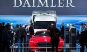 Reuters: Η Daimler στοχεύει σε οχήματα με ουδέτερο ισοζύγιο άνθρακα