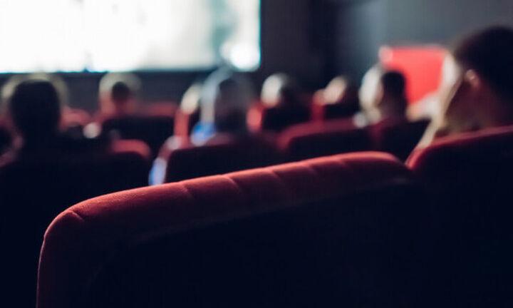 Πώς θα ανοίξουν κινηματογράφοι και θέατρα το φθινόπωρο