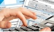 Φορολογικές δηλώσεις: πάμε για τέλος Ιουλίου και... βλέπουμε - «Κύμα» επιστροφών φόρου