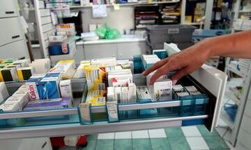 Ένταξη 195 φαρμακευτικών ιδιοσκευασμάτων στη λίστα αποζημιούμενων φαρμάκων