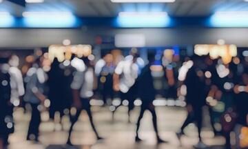KPMG: To 83% των εργαζομένων ανησυχεί για την οικονομία - Καθιερώνεται η εξ αποστάσεως εργασία