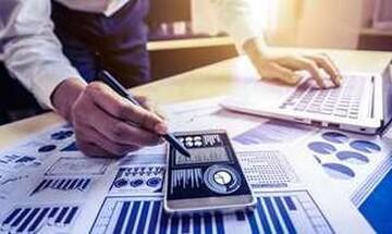 Intrum: Πρόωρες οι προβλέψεις για τα νέα NPEs - Αυξητική η τάση