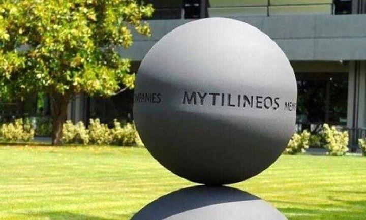 Mytilineos: Προπληρώνει το ομόλογο των 300 εκατ. ευρώ