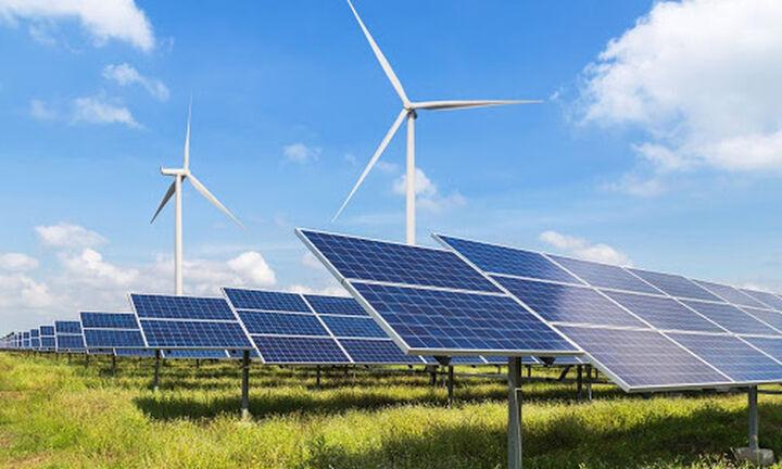 ΙΕΑ: Για ποιο λόγο οι επενδύσεις στην ενέργεια εξαρτώνται από τις κυβερνήσεις