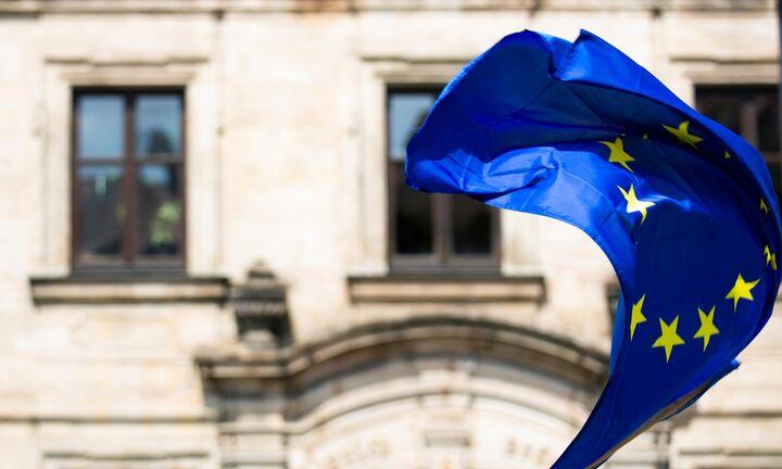 Πάνω από 30 δισ. ευρώ στην Ελλάδα από το ευρωπαϊκό Ταμείο Ανάκαμψης