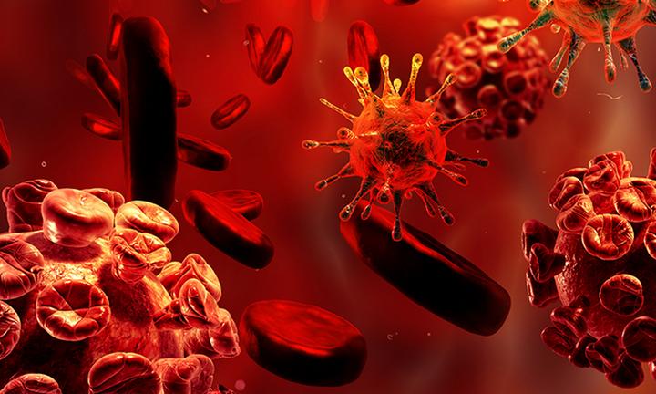 COVID-19 και Σακχαρώδης Διαβήτης: Όλα όσα πρέπει να γνωρίζουν οι διαβητικοί